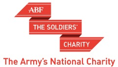 The Army Benevolent Fund Logo