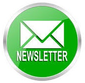 Subscribe to the Association Newsletter icon