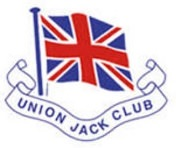 The Union Jack Club Logo