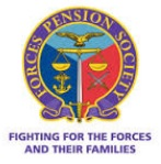The Pension Society Logo